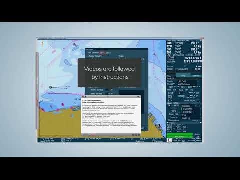 E-LearnPro –maritime online training for Seafarers