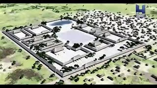 Documentary: China's Beginning - The Lost Xia Dynasty