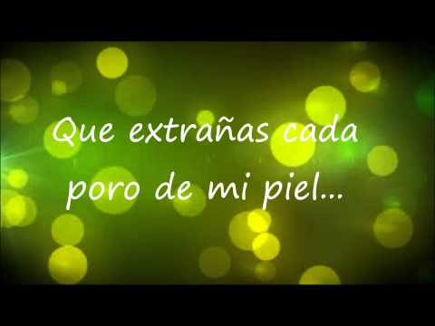 ConfesionLa Arrolladora Banda El Limon Lyrics