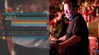 Live Multitrack Recording and Virtual Soundcheck with Tracks Live