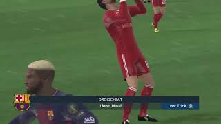 Game Android #1120 Dream League Soccer 2018 Android Gameplay