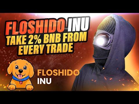 مقارنة بين حليوة و مسلم!!! .. شكون كاي ربح فلوس بزاف؟؟؟ Muslim Clash 7liwa