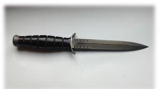 Купить нож в Украине. Где  купить нож в Украине.(, 2015-06-28T10:00:43.000Z)