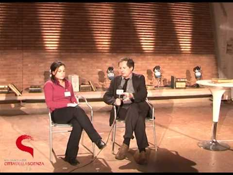 Intervista a Maurizio Ferraris