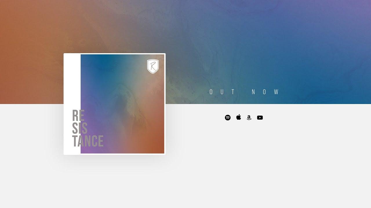 Album Resistance (Teaser)