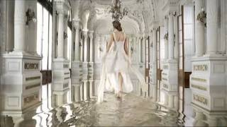 Yasmin Levy - Una Noche Mas / SEVDA