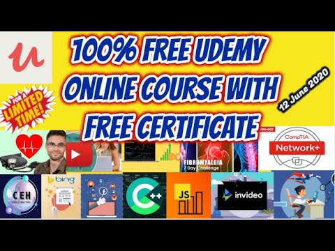 udemy-online-courses-for-free-with-free-certificate-in-nepali-l-12-june-2020
