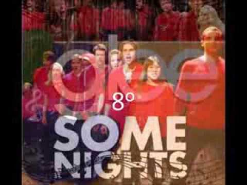 GLEE TOP 80 SONGS(SEASON 1-4) & TRIBUTE TO CORY MONTEITH / FINN HUDSON