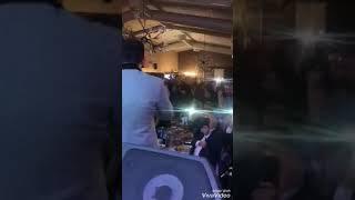 حسام جنيد وطارق الامير ياحفار احفر قبري❤️❤️
