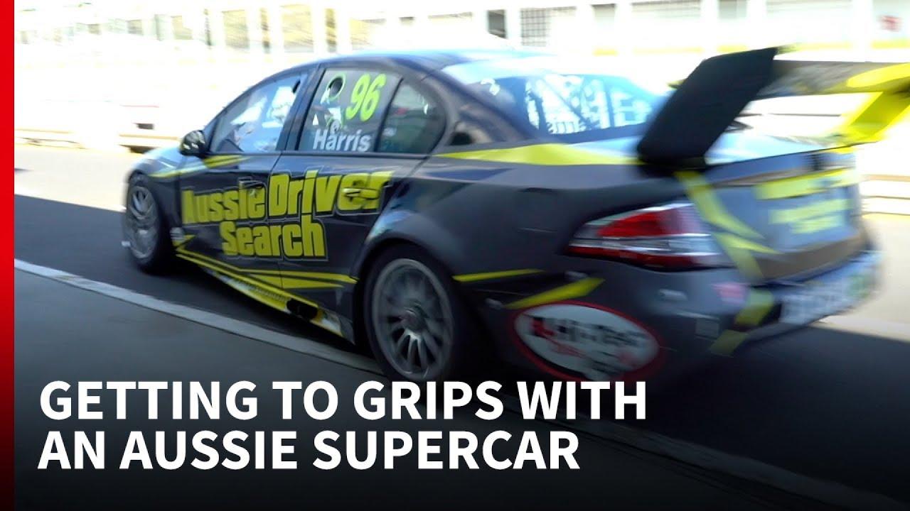 autosport-drives-aussie-supercars