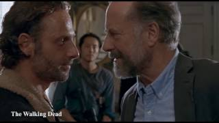 xander berkeley top hollywood movies