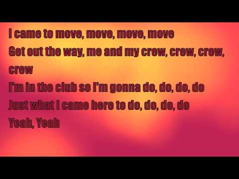 Dynamite Taio Cruz Karaoke/Instrumental mp3