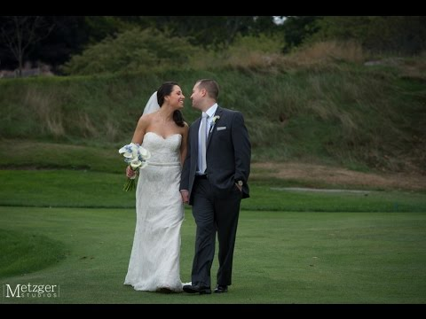 garrett-and-jessica's-wedding-at-kernwood-golf-club-in-salem,-ma