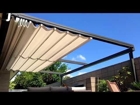 oztech-retractable-outdoor-awning-|-fresco