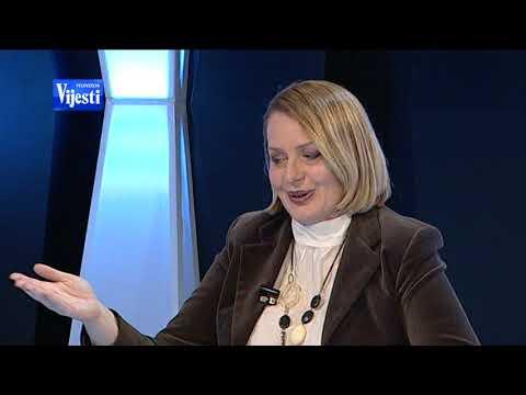 Reflektor - TV Vijesti 19.02.2019.