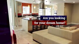 Cox Brokers Real Estate Services