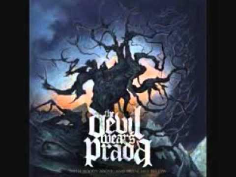 The Devil Wears Prada - Wapakalypse