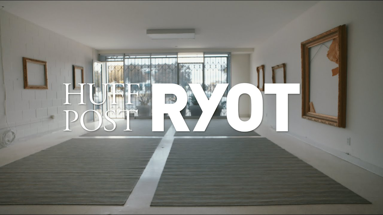 Image result for ryot louvre