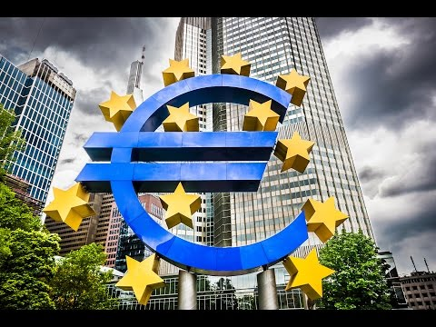 The State of the Eurozone