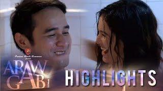 PHR Presents Araw Gabi: Adrian at Mich, nagkabasaan | EP 45