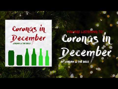 coronas-in-december---jordan-&-the-becs