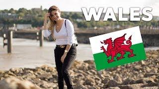 WALES (CARDIFF) ♥ Astrid Blog