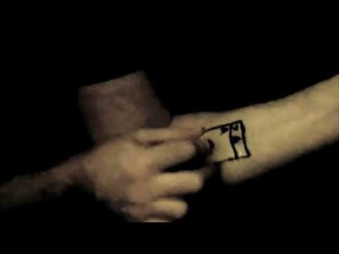 【意凡魔術小舖】(道具版) Ellusionist Eric Ross & B. Smith Rizer 手臂升牌可直接表演
