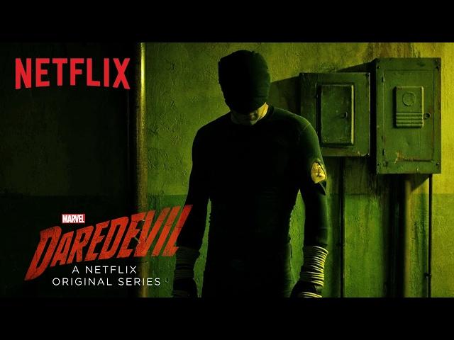 daredevil full movie download in hindi 1080p