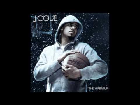 J. Cole - Grown Simba