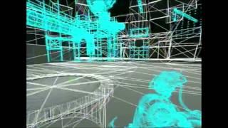 Portal 2 Xbox 360 USB Modded Gamesave **Works Online**