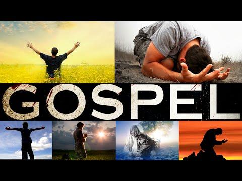 As Melhores Músicas Gospel - Atualizado