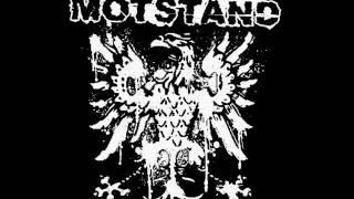Våldsamt Motstånd - Wermland