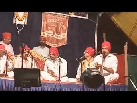 Sadashiva Amin yakshagana video song