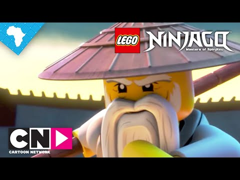 ninjago-|-battle-time-|-cartoon-network-africa