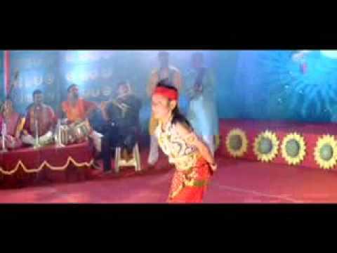 Amma Naanu Devaraane - Crazy Kutumba (2010) - Kannada