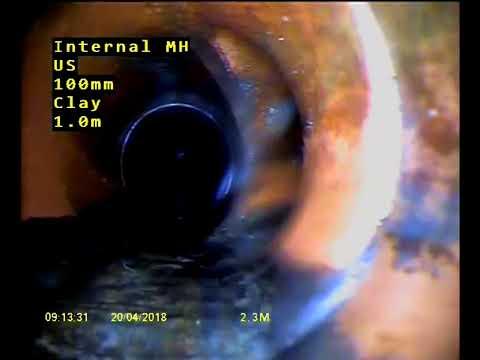 67761 Internal MH US