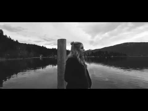 Ed Sheeran - HAPPIER - Acoustic Cover - Olivia Penalva