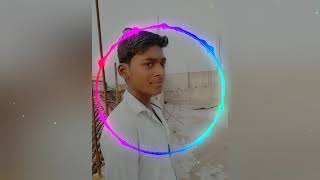 Gambar cover O ladki aakh mare aakh mare new Nagpuri song dj ..remix