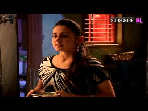Tere Sheher Mein On Location Shoot | 28 June 2015 | Part 2