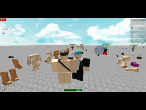 how to make a good looking gui roblox