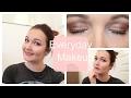 Everyday Makeup 💄
