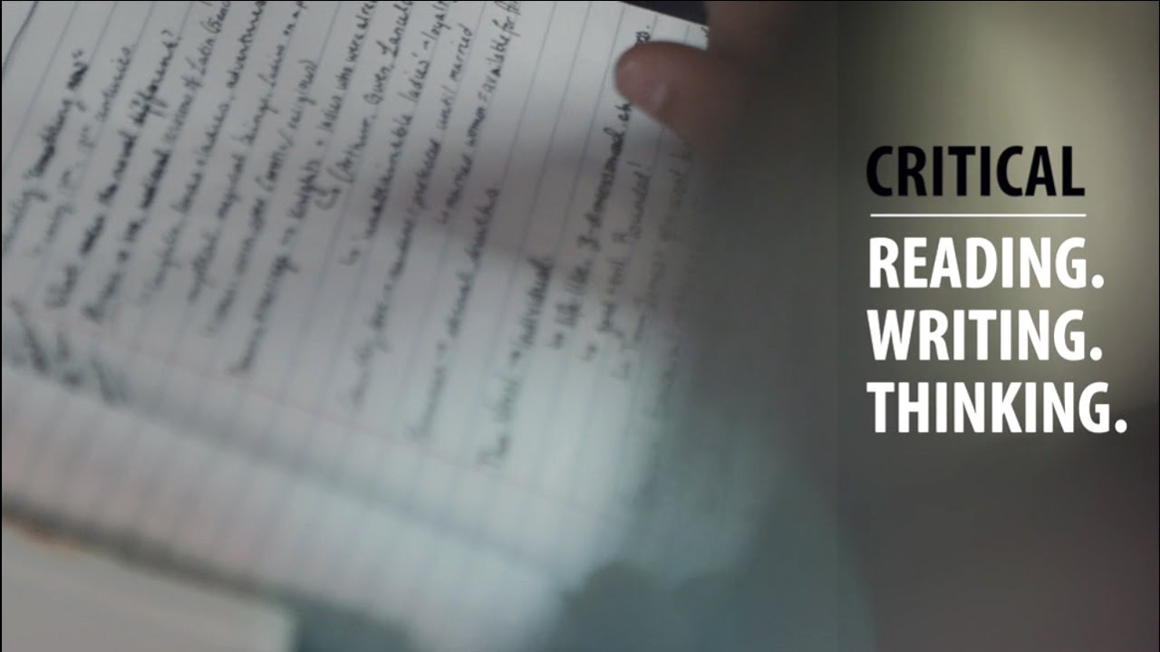 literary studies and university writing skills Tufts university department of international literary and cultural studies writing skills university is offering online courses for chinese 1.