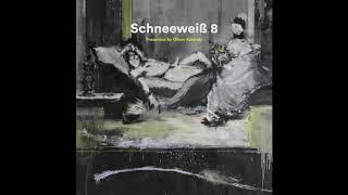 Gambar cover Florian Kruse & Henrik Burkhard pres. TheGround - Reflections [Stil vor Talent]