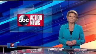 ABC Action News Latest Headlines | December 14, 7pm