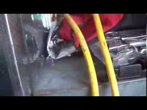 12_28_2013, Honda ATC 200S. No Spark due to bad ground, - YouTube on yamaha xs400 wiring diagram, honda 200s clutch, yamaha xj650 wiring diagram, kawasaki mojave 250 wiring diagram, suzuki lt230 wiring diagram, 250r wiring diagram, kawasaki kz550 wiring diagram, suzuki gs550 wiring diagram, honda 200s tires, yamaha xs750 wiring diagram, suzuki gs300 wiring diagram,
