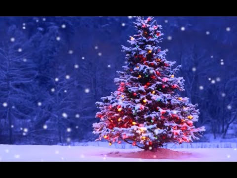 top christmas songs of all time - Best Christmas Songs Of All Time