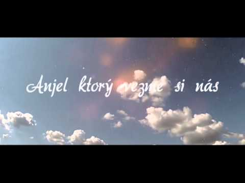 DESmod - Anjel ( Lyrics )