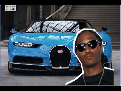 new bugatti 2018.  new future showcase the new bugatti 2018 in new bugatti