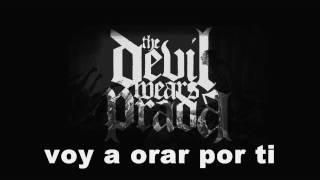 The Devil Wears Prada - Hey John Whats Your Name Again? (Subti…