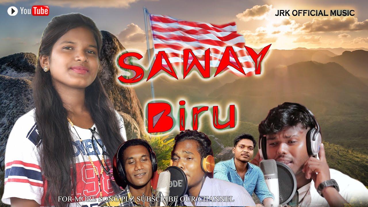 SANAY BIRU// TARUN//PANAM//ANMOL & RASAL